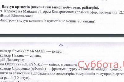 den-goroda-v-zaporozhe-kto-iz-zvezd-priedet-i-v-kakuyu-summu-obojdetsya-prazdnik-foto.jpg