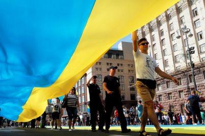 den-nezavisimosti-ukrainy-onlajn-translyacziya-torzhestva.jpg