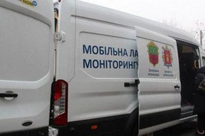 deneg-net-v-merii-zayavlyayut-ob-otsutstvii-finansirovaniya-raboty-mobilnoj-ekolaboratorii.jpg