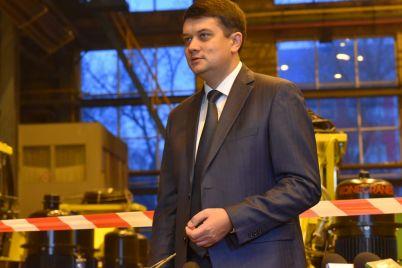 dengi-na-zaporozhskie-mosty-v-gosbyudzhete-na-2020-god-ne-predusmotreny-razumkov-dopolneno.jpg