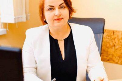 deputat-melitopolskogo-gorsoveta-zarazilas-koronavirusom.jpg