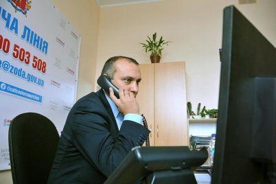 deputat-oblsoveta-i-nachalnik-yuridicheskogo-upravleniya-zaporozhstali-zadeklariroval-bolee-3-millionov-griven-dohoda.jpg