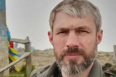 deputat-ot-promerskoj-partii-hochet-vozglavit-kp-zaporozhrynok.jpg