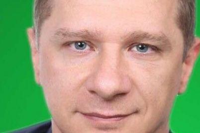 deputat-zaporozhskogo-oblsoveta-i-eks-pomoshhnik-sohi-ne-zadeklariroval-ni-kopejki-dohoda-no-odolzhil-komu-to-145-tysyach-dollarov.jpg