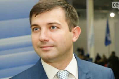 deputat-zaporozhskogo-oblsoveta-ot-oppobloka-zavil-o-vyhode-iz-partii-i-frakczii.png