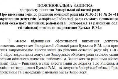 deputat-zaporozhskogo-oblsoveta-peredumal-otvechat-za-vse-sem-rajonov-goroda.png