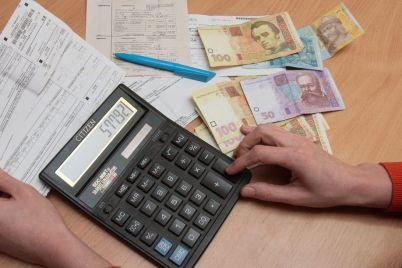 deputat-zaporozhskogo-oblsoveta-predupredila-o-katastroficheskih-posledstviyah-rosta-tarifa-na-transportirovku-gaza.jpg