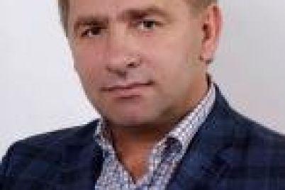 deputat-zaporozhskogo-oblsoveta-zadeklariroval-zemelnye-uchastki-valyutnuyu-zanachku-i-sumki-zheny.jpg