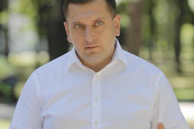 deputata-zaporozhskogo-oblsoveta-naznachili-i-o-direktora-harkovskogo-elektrotyazhmasha.jpg