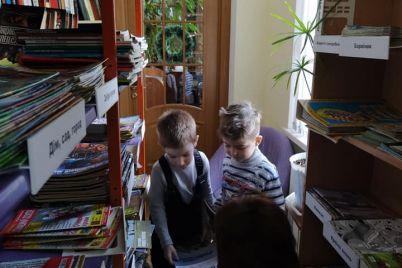 deputatam-zaporozhskogo-oblsoveta-predlagayut-likvidirovat-oblastnuyu-biblioteku.jpg