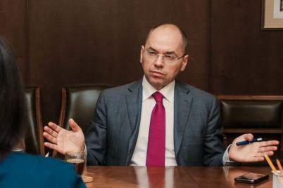 deputati-zibrali-pidpisi-za-vidstavku-stepanova-z-posadi-ministra-ohoroni-zdorovya.jpg
