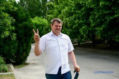 deputaty-oblsoveta-otkazalis-naznachat-direktorom-muzeya-usadba-popova-valeriya-stojcheva-chto-proishodit-v-sessionnom-zale.jpg