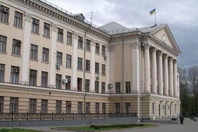 deputaty-zaporozhskogo-gorsoveta-s-nachala-goda-vydelili-185-millionov-materialnoj-pomoshhi.jpg