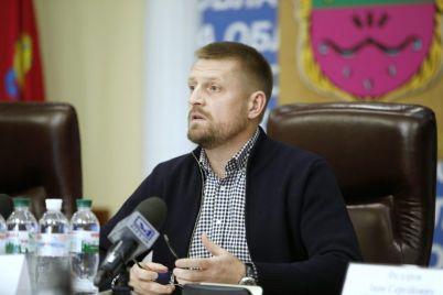 deputaty-zaporozhskogo-oblsoveta-hotyat-realno-vzyatsya-za-stroitelstvo-vazhnyh-obuektov.jpg