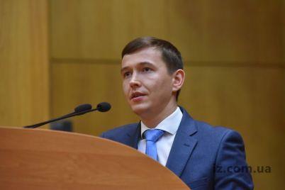deputaty-zaporozhskogo-oblsoveta-prosyat-kabmin-uvelichit-dopolnitelnuyu-dotacziyu.jpg