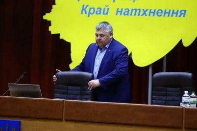 deputaty-zaporozhskogo-oblsoveta-sobralis-na-sessiyu-chast-narodnyh-izbrannikov-govoryat-chto-ona-nelegitimna.jpg