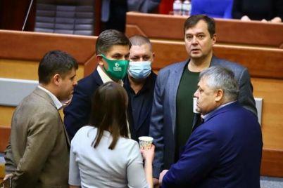 deputaty-zaporozhskogo-oblsoveta-vybirayut-zamestitelej.jpg
