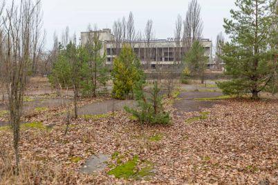 derzhagentstvo-rozrobilo-vodni-turistichni-marshruti-v-chornobilsku-zonu.jpg