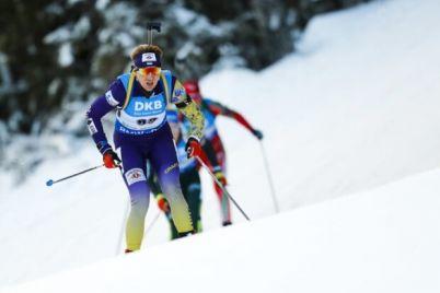 derzhimsya-v-liderah-ukrainki-zavoevali-bronzu-na-chempionate-mira-po-biatlonu.jpg