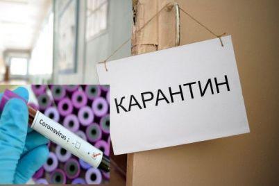 derzhspozhivsluzhba-zaporizkod197-oblasti-kozhen-2-obd194kt-porushud194-karantinni-pravila.jpg