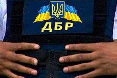 detektivy-gbr-nagryanuli-s-obyskami-na-zaporozhskuyu-tamozhnyu.jpg