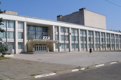 deti-budut-shatatsya-po-uliczam-v-zaporozhe-zakryvaetsya-izvestnyj-dk.jpg