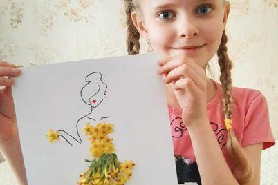 deti-iz-zaporozhskogo-internata-na-karantine-pouchastvovali-v-chellendzhah.jpg