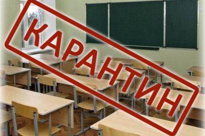deti-rady-mediki-ne-ochen-v-zaporozhskoj-oblasti-pervye-ucheniki-uhodyat-na-karantin.jpg