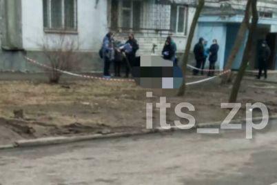 devochka-vypala-iz-okna-svoej-kvartiry-v-zaporozhe-kommentarij-pravoohranitelej.jpg