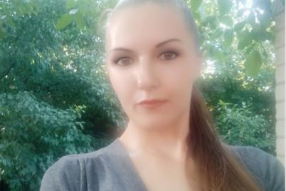 devushka-iz-zaporozhya-kotoruyu-oblil-kipyatkom-sozhitel-vossoedinilas-s-detmi.png