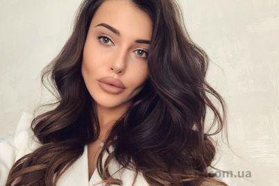devushka-iz-zaporozhya-stala-finalistkoj-konkursa-miss-ukraina-2019-foto.jpg
