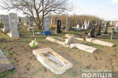 devyatiklassnik-nogami-valil-pamyatniki-na-kladbishhe-v-zaporozhskoj-oblasti-vsego-povrezhdeno-17-nadgrobnyh-plit-foto.jpg