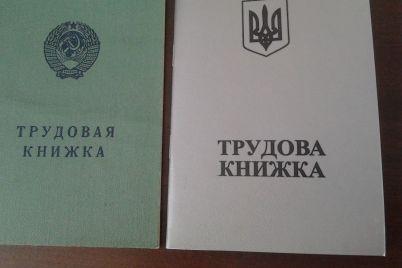 didzhitalizacziya-kak-i-na-chto-zamenyat-trudovye-knizhki-grazhdan-ukrainy.jpg