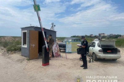 direktor-naczparka-v-zaporozhskoj-oblasti-pokazal-chto-ostavili-posle-sebya-otdyhayushhie.jpg