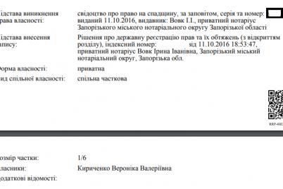 direktor-odnogo-iz-departamentov-merii-cherez-10-mesyaczev-vspomnil-chto-zabyl-soobshhit-o-pokupke-dorogogo-avto.png