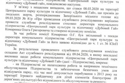 direktor-uvolilsya-bez-sankczij-k-chemu-privelo-sluzhebnoe-rassledovanie-tragedii-v-dubovke-dokument.png