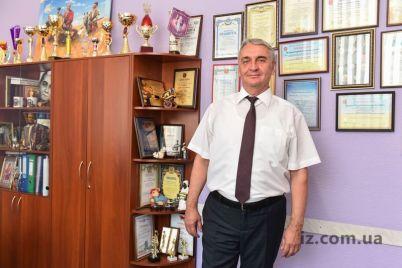 direktora-zaporozhskogo-uchilishha-deputaty-dvazhdy-uvolnyali-i-naznachali.jpg