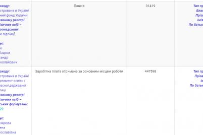 direktrisa-oblastnogo-departamenta-obrazovaniya-zadeklarirovala-456-tysyach-griven-zarplaty.png