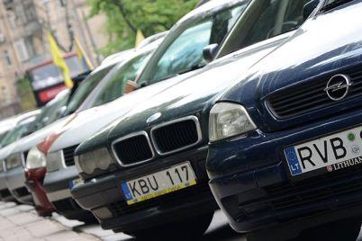 dlya-evroblyaherov-ukrainczy-smogut-deklarirovat-svoi-avtomobili-na-rastamozhku-v-rezhime-onlajn.jpg
