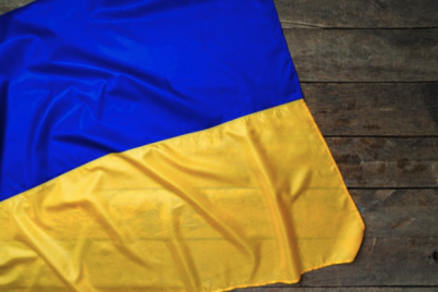 dlya-knigi-rekordov-ginnesa-cherez-vse-zaporozhe-hotyat-razvernut-ukrainskij-flag.png