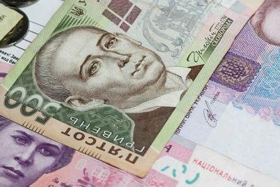 dlya-pensij-i-stipendij-prezident-podpisal-zakon-o-kompensacziyah-za-zaderzhku-vyplat.jpg