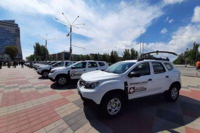 dlya-selishh-u-zaporizkij-oblasti-pridbali-17-medichnih-avto.jpg
