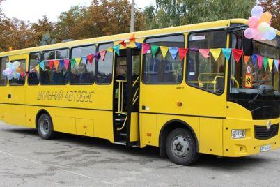 dlya-shkolyariv-najbilshogo-rajonu-zaporizhzhya-pridbali-novij-transport.jpg