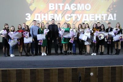 dlya-studentiv-zaporizhzhya-vlashtuvali-kinovechir-z-podarunkami.jpg