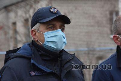 dlya-ustanovleniya-prichin-pozhara-v-zaporozhskoj-infekczionke-provedut-ryad-ekspertiz.jpg