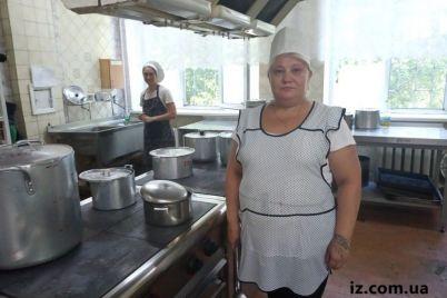 dlya-vihovancziv-dityachogo-budinku-v-zaporizhzhi-teper-gotuyut-na-suchasnomu-obladnanni.jpg