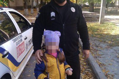 dnem-v-zaporozhskoj-oblasti-so-dvora-doma-propala-5-letnyaya-devochka-rebenka-udalos-najti-foto.jpg