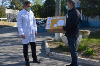 dneprorudnenskaya-gorodskaya-bolnicza-poluchila-ekspress-testy-na-covid-19.jpg