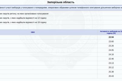 do-1600-aktivnee-vsego-golosovali-v-voznesenovskom-i-horticzkom-rajonah-zaporozhya.png
