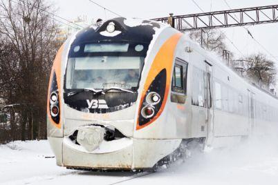 do-250-km-ch-mezhdu-zaporozhem-i-kievom-poyavitsya-skorostnaya-zheleznodorozhnaya-liniya.jpg